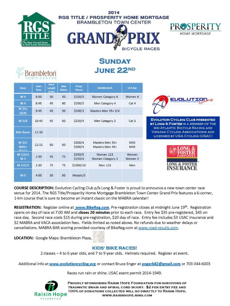 2014 BTCGP Race Flyer Final 05-20-14