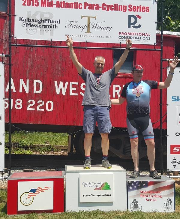 Shenandoah TT Phil 07-25-15